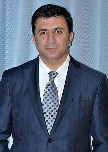 Dr. Maan Kattash: Los Angeles Plastic Surgeon