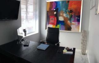 Doctor-Kattash-Beverly-Hills-Office