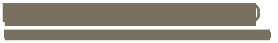 Dr. Maan Kattash – Los Angeles Plastic Surgery Mobile Retina Logo